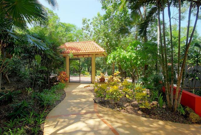 Riviera Maya Suites Yucatan Peninsula