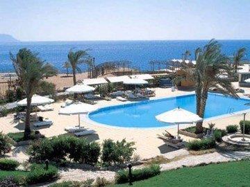 Pyramisa Resort & Villas