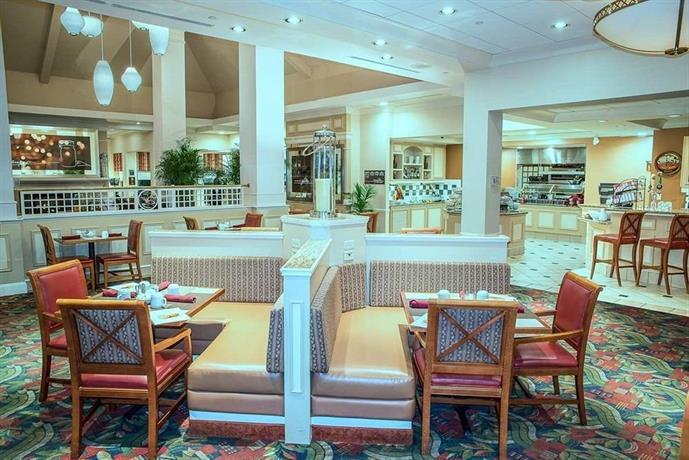 1: Hilton Garden Inn Halifax Airport (200 Pratt & Whitney Drive ...