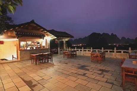 Riverside Retreat Hotel