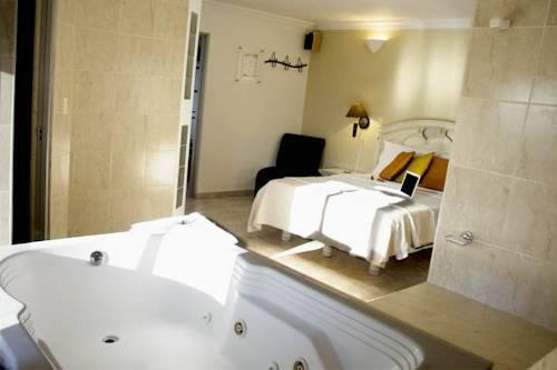 Hotel Picasso Inn