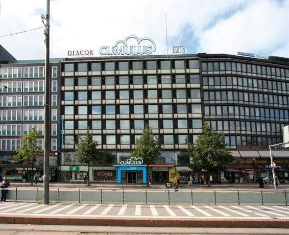 Sibelius Monument Monument In Helsinki Thousand Wonders