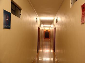 OYO Rooms Katraj