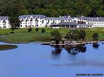 The Lake Killarney