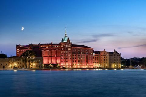 Top 10 Luxury Hotels Venice 5 Star Best Luxury Venice Hotels