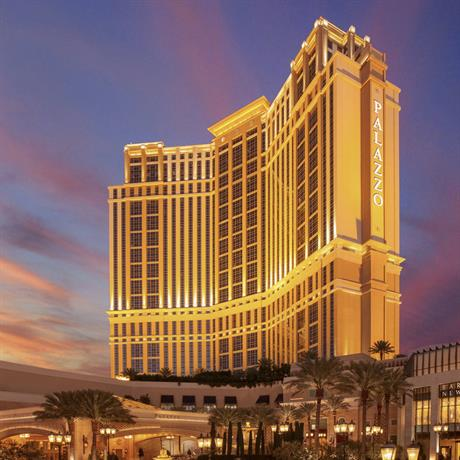 Top 10 Luxury Hotels Las Vegas 5 Star Best Luxury Las Vegas Hotels
