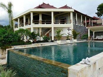 Hamsa Resort