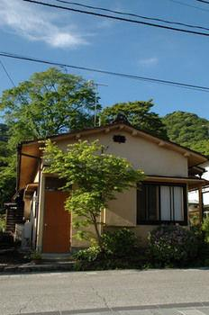 Nikko Cottage FU-SHA
