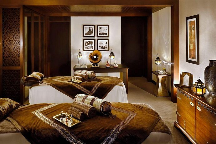 Dubai romantic hotels best romance hotels in dubai for Best romantic hotels in dubai