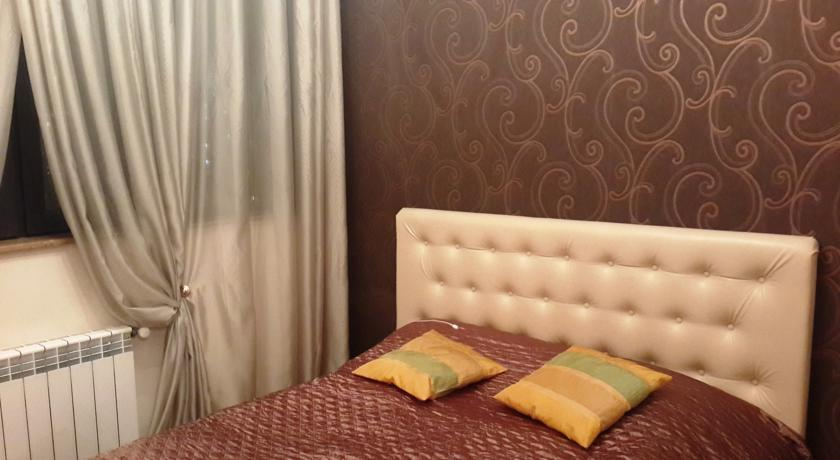 Studio Apartment Yerevan Yerevan