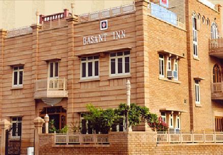 Taru Inn