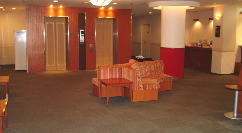 Richmond Hotel Higashiosaka
