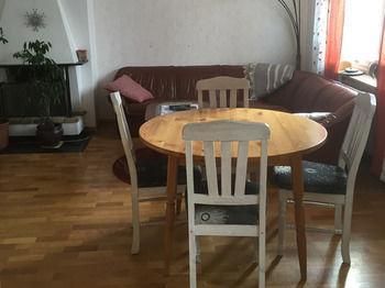 RB Apartment Kiruna