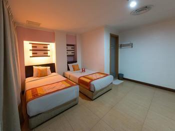 OYO Rooms Petaling Street