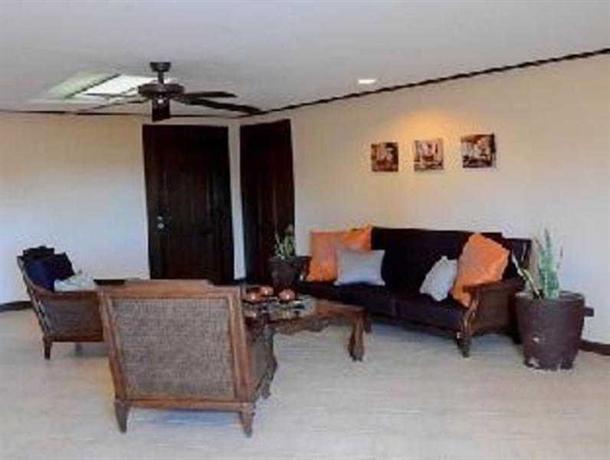 The Orange Place Hotel - San Juan