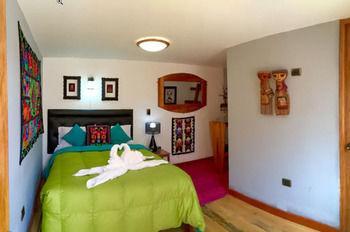 Hotel Inka King - Hostel
