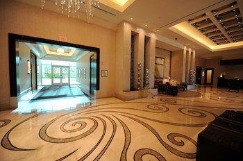 A1 Suites at Signature Condo Hotel