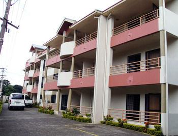Prime Apartments Nadi