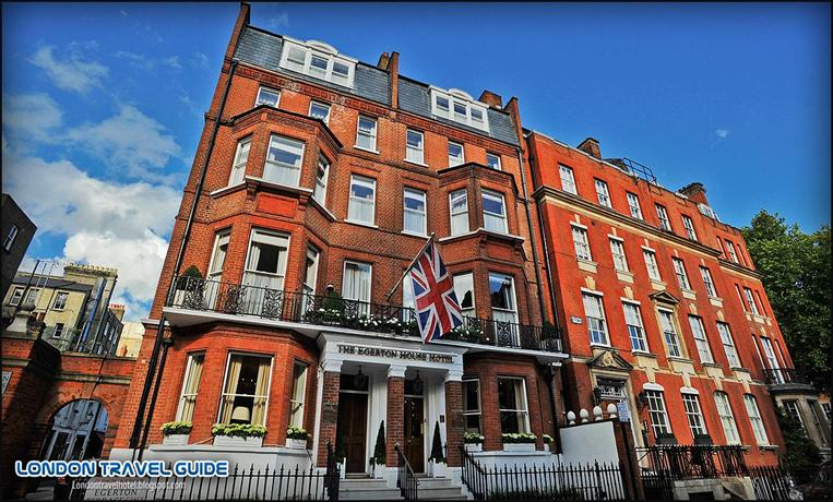 Top 10 best hotels london 5 star best london hotels for 15 royal terrace day spa