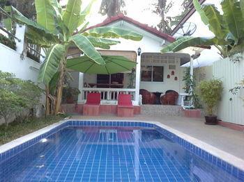 Lamai Villa Bo Phut