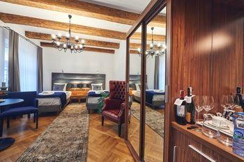 Hotel Imperial Krakow