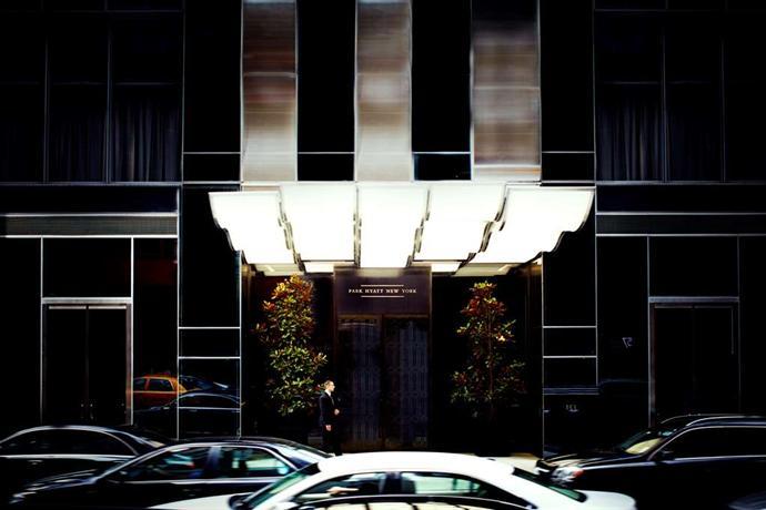 Top 10 Luxury Hotels New York City 5 Star Best Luxury New York