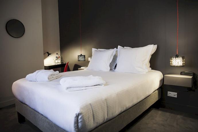 Hotel de Tourny