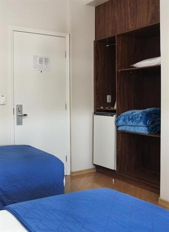 Hotel Kindermann