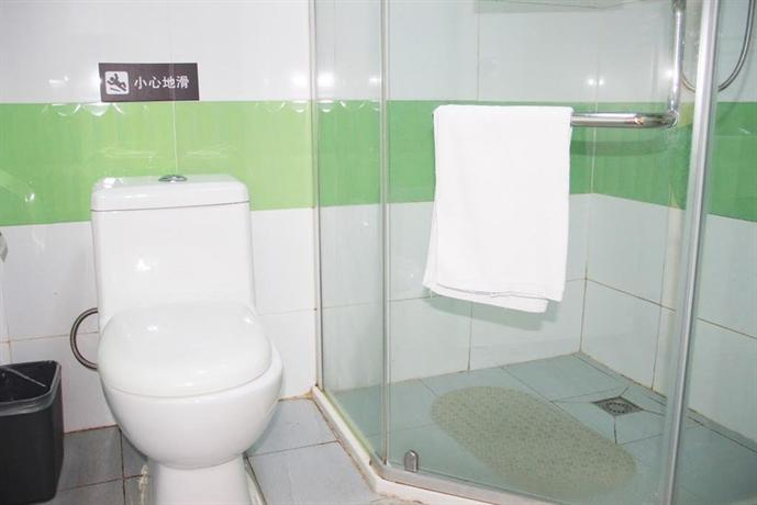 7days Inn Xingyi Pingdong Avenue