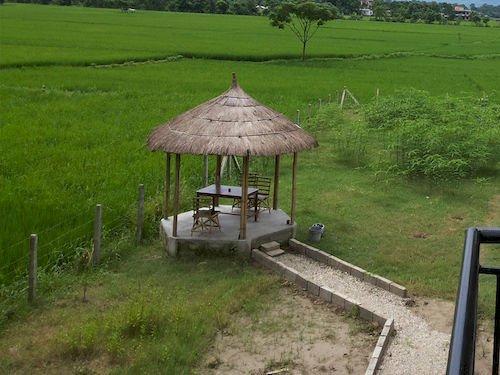 Hotel Park Inn Chitwan