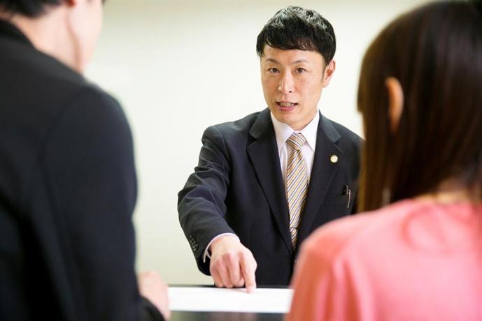 Tresta Shirayama Hotel