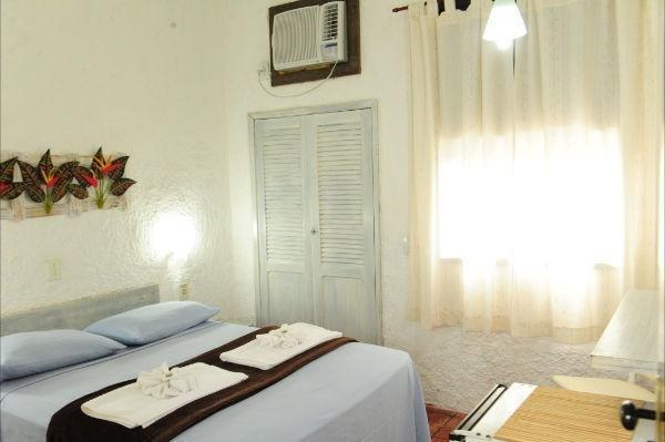 Palace Hotel Angra dos Reis