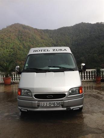 Hotel Zura