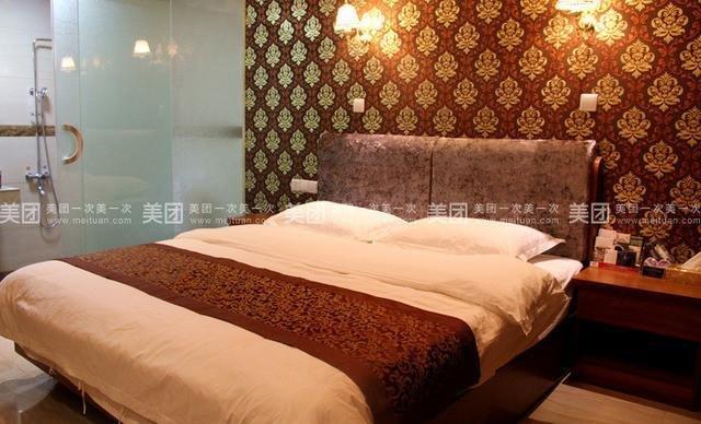 Qujing 1 +1 Express Hotel