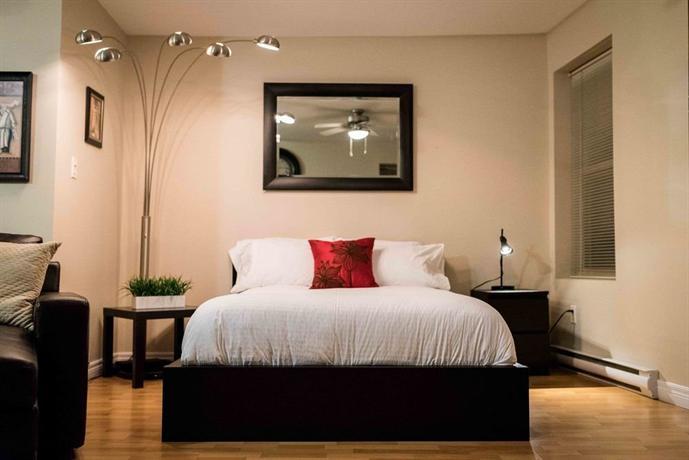 centennial park state provincial park in moncton. Black Bedroom Furniture Sets. Home Design Ideas