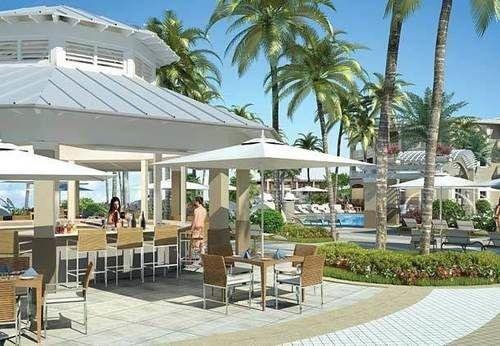 Playa Largo Resort Amp Spa Marriott Autograph Collection