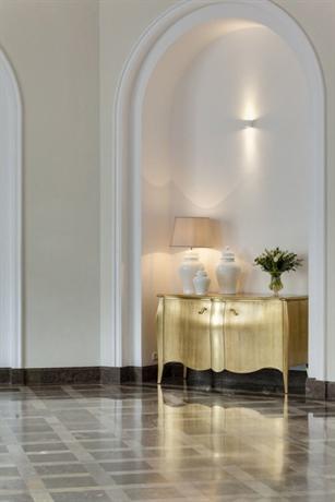 Hotel Bellotto