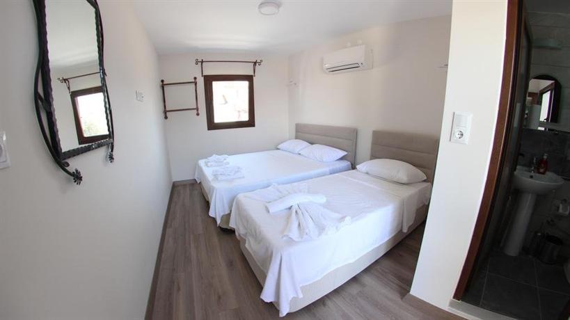 Ena Serenity Hotel
