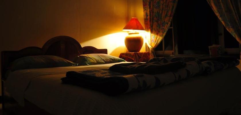 Soedjono Hotel