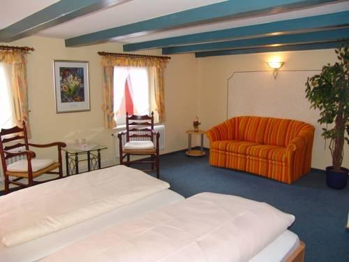 Hotel Schatthaus