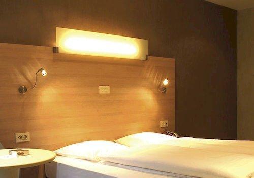 Hotel Melinda
