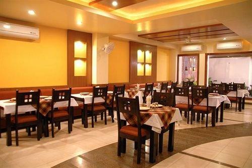 Hotel Ratnawali Jaipur