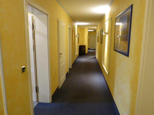Hotel MyLord