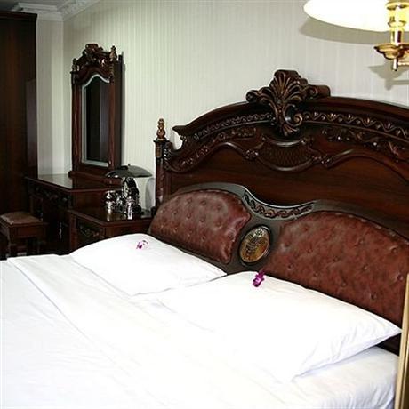 Chateau Chiangmai