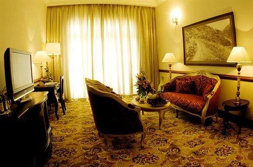 Sammy Hotel Da Lat