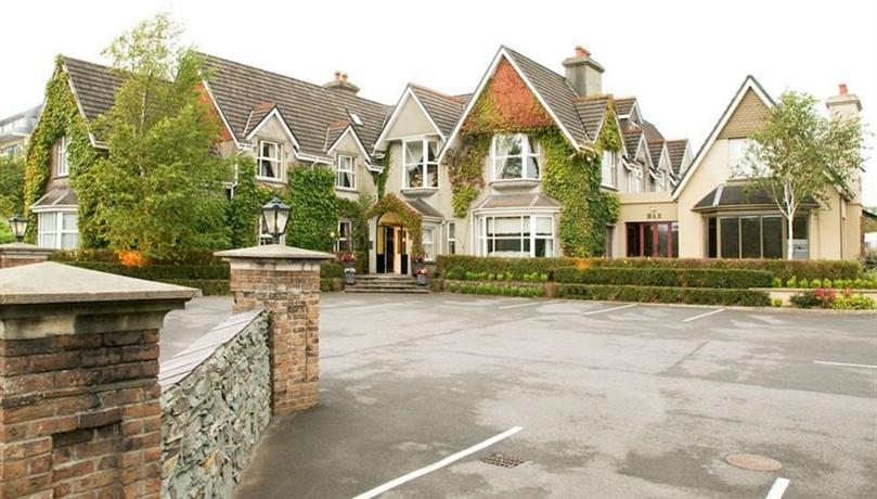Victoria House Hotel Killarney