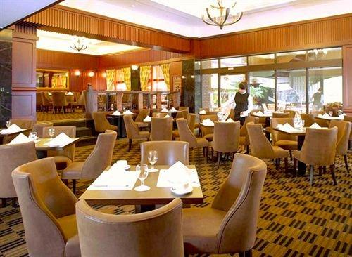 Fullon Hotel Taoyuan