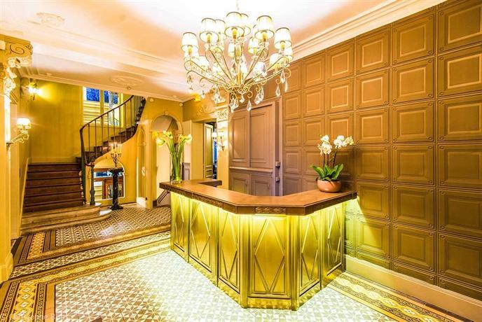 ch teau de gisors castle in france thousand wonders. Black Bedroom Furniture Sets. Home Design Ideas