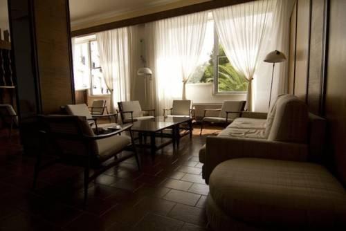 Hotel Eden San Domino
