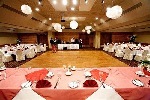 Sawridge Inn and Conference Centre Jasper